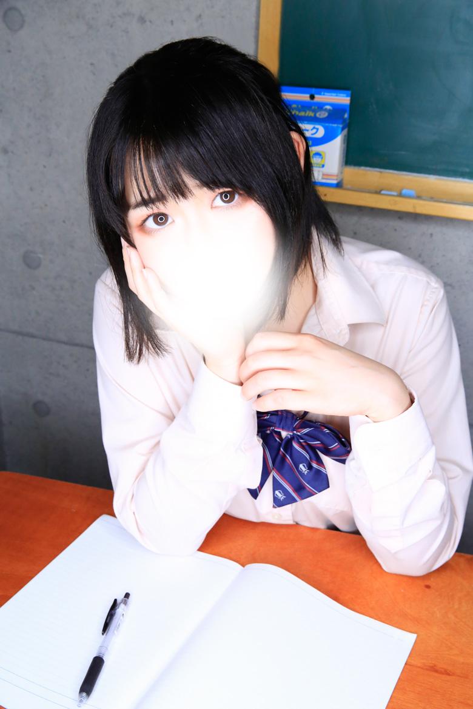 riko写真とプロフィールへ